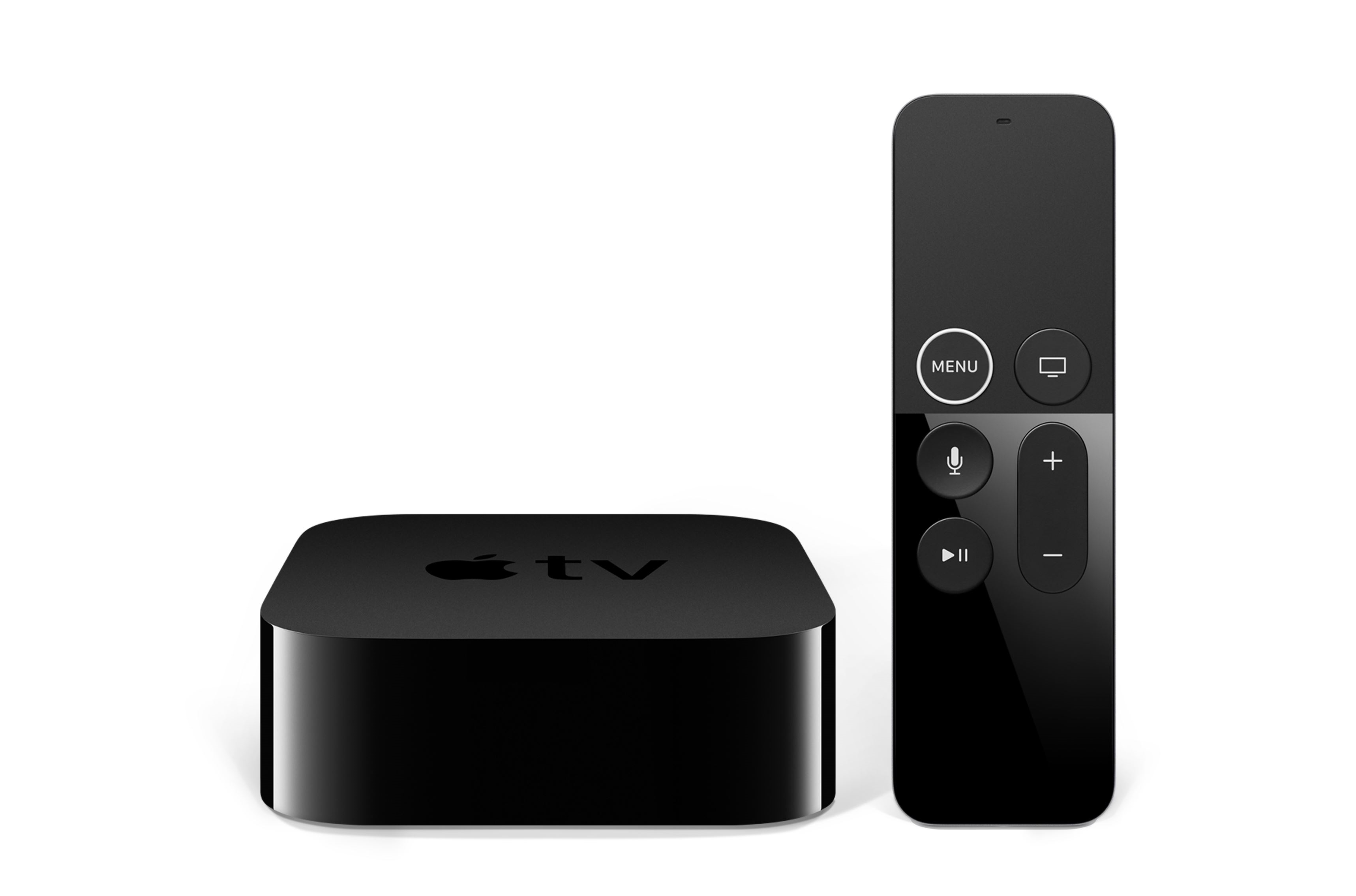 Apple TV's 4K movie pricing is exactly what the 4K world needs | DeviceDaily.com