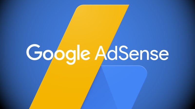 Google launches AdSense User First beta to test if fewer ads  and  better targeting can make more money for publishers | DeviceDaily.com