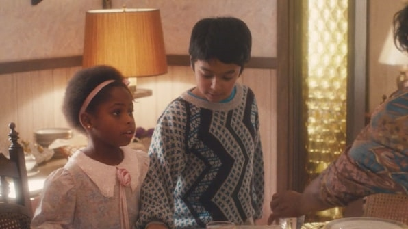 "How Lena Waithe's Own Story Led To Her Historic Emmy Nod For ""Master Of None"" 