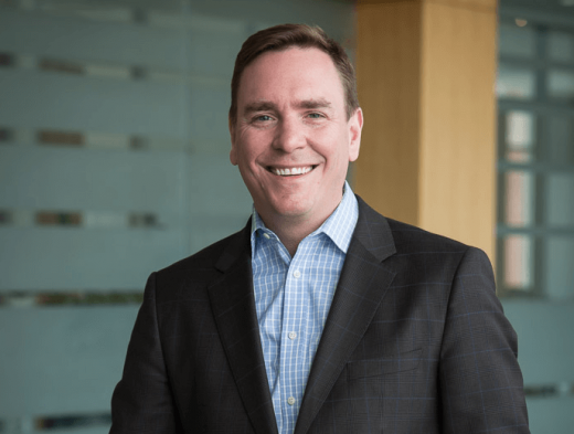 Applause CMO: Digital tech continues to change how customers are acquired and kept happy