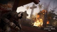 Ghost Recon Wildlands – Ghost War PVP Open Beta Details and Class Tactics