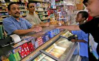 How Bodega typifies Silicon Valley's cultural ignorance