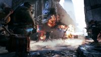 The Division – Free 'Resistance' Update 1.8 Adds New Modes and Map Area