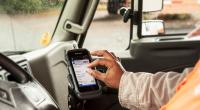 Can technology stop terrorist vehicle ramming attacks?