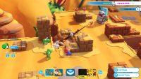 Mario + Rabbids Kingdom Battle – 5 Beginner Tips for Success