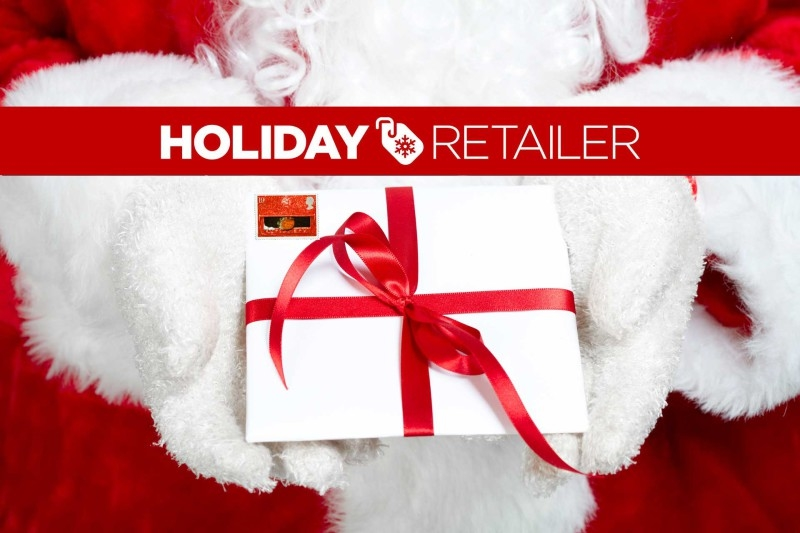 41% report doing majority of their holiday shopping online last year [Survey]   DeviceDaily.com
