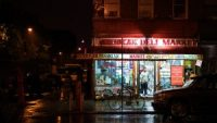 7 Lessons White People Can Learn From Bodega's Apology