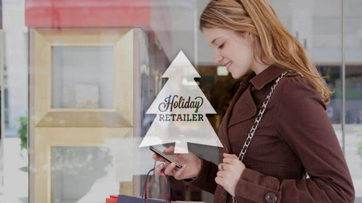 Add chatbots to your arsenal today: Reap the benefits during the holiday retail season