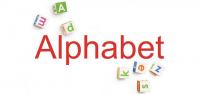 Alphabet Creates XXVI Holdings To Distance Google From Other Bets