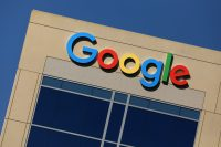 Alphabet finalizes restructuring with a new company called XXVI