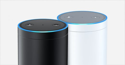 Amazon Alexa And Microsoft Cortana Talk To Each Other