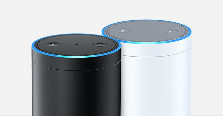 Amazon Alexa And Microsoft Cortana Talk To Each Other | DeviceDaily.com