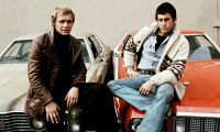 Amazon picks up James Gunn's 'Starsky and Hutch' reboot