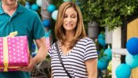 "Andrea Savage is Redefining The TV Mom with ""I'm Sorry"""