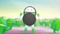 Android 8.0 Oreo's Speed And Stability Saved My Aging Smartphone