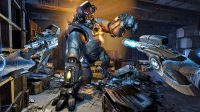 'Arktika.1' shooter arrives on Oculus Rift October 10th