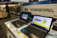Best Buy pulls Kaspersky's antivirus software from its shelves