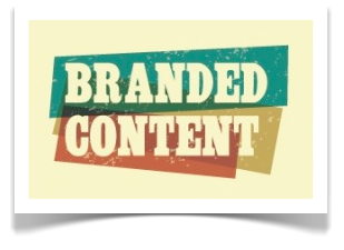 Branded Content Proves Valuable As A Traffic Source For Financial Sites