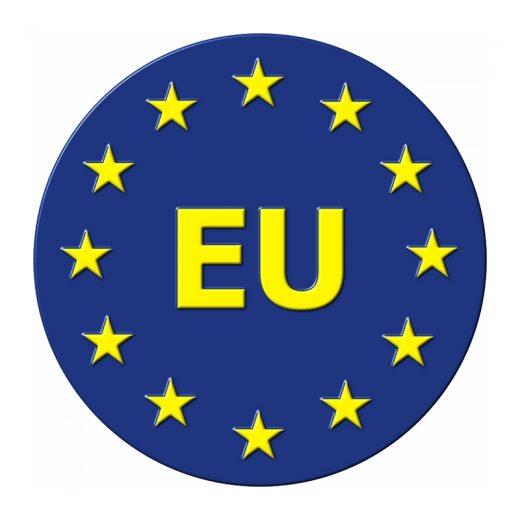 Did The EU Just Break Digital Marketing?
