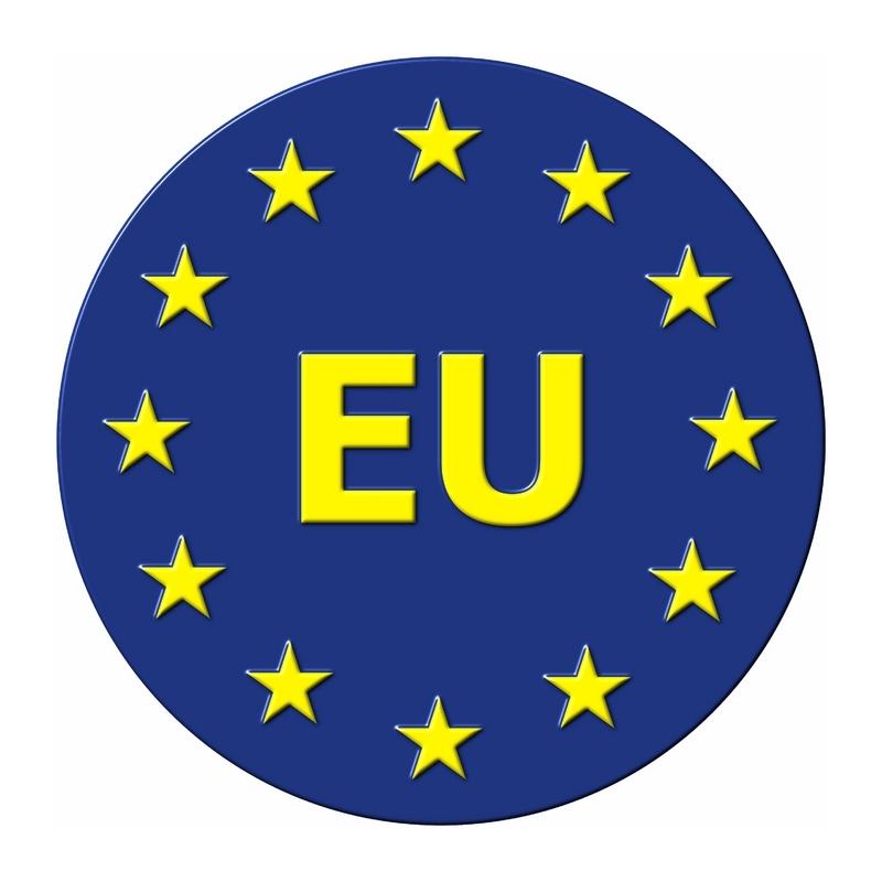 Did The EU Just Break Digital Marketing? | DeviceDaily.com