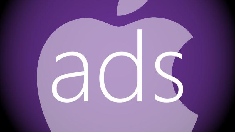 Digital ad industry groups rail against Apple's new cookie-blocking solution in Safari 11 | DeviceDaily.com