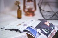 Facebook Catalog Ads – This Isn't Your Grandma's Catalog
