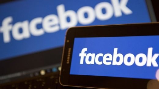Facebook Refuses To Carry Ads From Fake News Sources