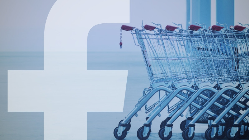Facebook updates its shoppable Collection ads to mirror print catalogs   DeviceDaily.com