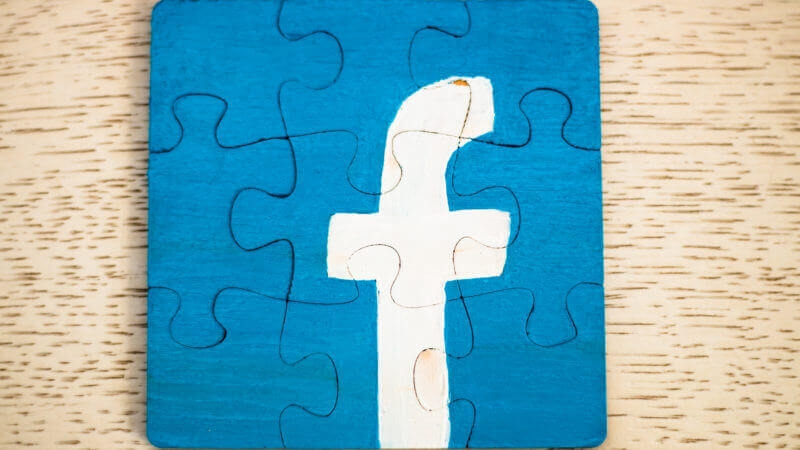 Facebook will measure how its ads compare against, complement TV campaigns | DeviceDaily.com