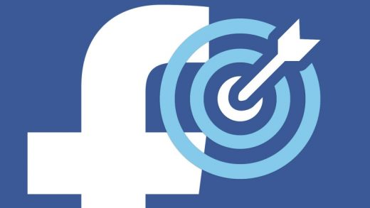 Facebook will target ads to people based on store visits, offline purchases, calls to businesses