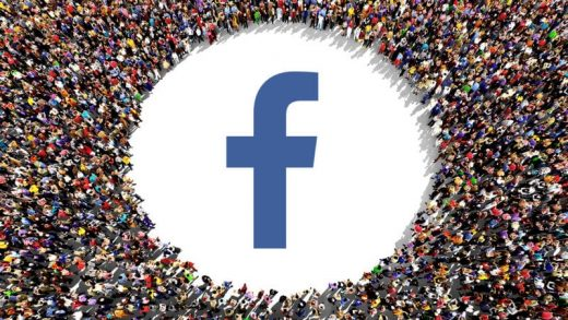 Facebook's removal of 4 ad targeting options does not apply to existing campaigns