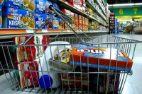 Fetch Rewards Raises $9.6M, Expands Grocery Shopping App