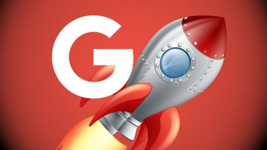Google Analytics adds feature to unify users to Google AMP Cache pages & non-AMP pages
