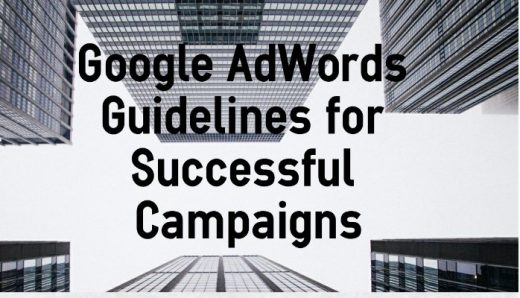 Google Changes AdWords Guidelines In Response To Apple's Intelligent Tracking Prevention
