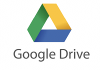 Google Ends Support For Drive In December