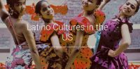Google adds US Latino art and culture to its online museum