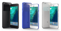 Google reportedly looking at buying HTC's phone unit, expands Android One program