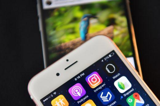 Hackers tried selling celebrity info stolen from Instagram