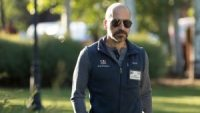 Here's What To Expect From Uber's New CEO
