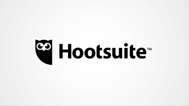 Hootsuite adds user reviews by integrating ReviewTrackers | DeviceDaily.com