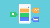 How Google AMP Has Changed SEO