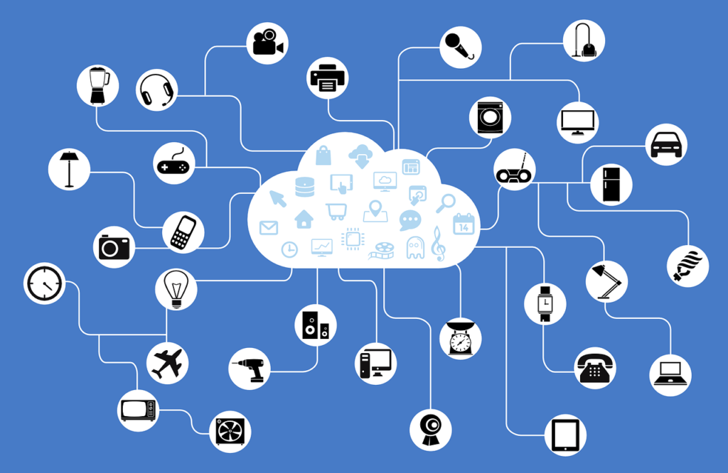 How IoT devices will drive sales with more personalized content | DeviceDaily.com
