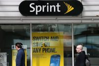How Sprint Will Expand On Its Search Advertising In House
