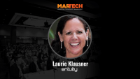 How to rebuild a martech stack: Entuity marketing VP on lessons learned during yearlong audit