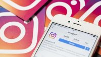Instagram hits 2 million monthly advertisers, doubling in six months (again)