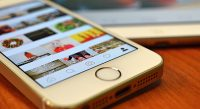 Instagram's 'follows you' feature reveals your true friends