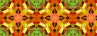 Kaleidoscope Thinking: How to Think Faster and More Clearly
