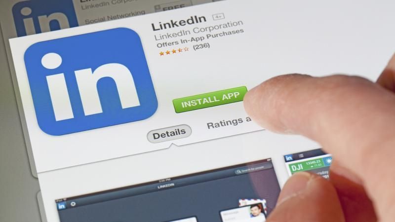 LinkedIn's Latest Feature Could Be A Game-Changer | DeviceDaily.com