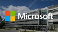Microsoft is newest member of Coalition for Better Ads