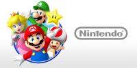 Nintendo Publishing Mario + Rabbids in Japan and Korea